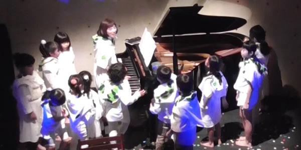 ミュージカル「ポランの広場」ほか新作公演 出演者オーディション開催!