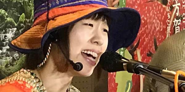 CIMS直接歌える新人歌手オーディション