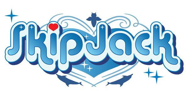 「SkipJack」新メンバーオーディション
