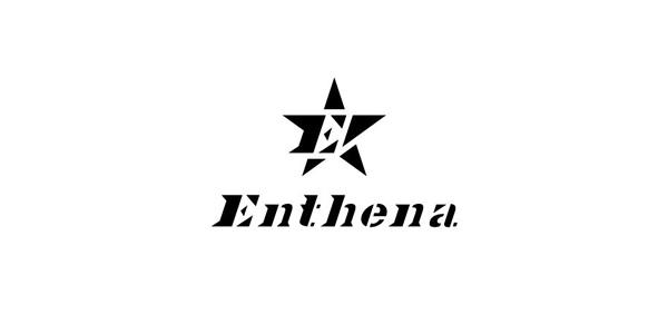 Enthena所属者オーディション