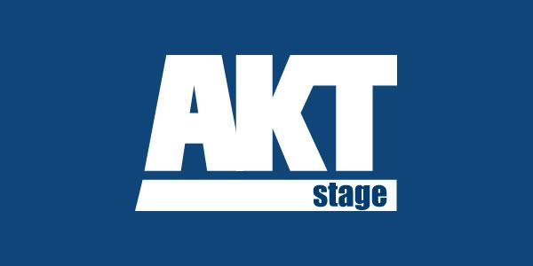 北区AKT STAGE劇団研究所 第7期生 【無料オーディション開催】