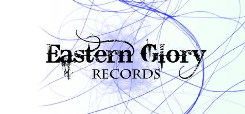 全国CDリリース&配信 ボーカリストオーディション
