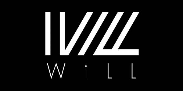 WiLL3期生メンバーオーディション