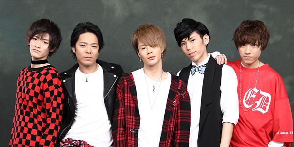 「Red Rose」新メンバーオーディション開催!