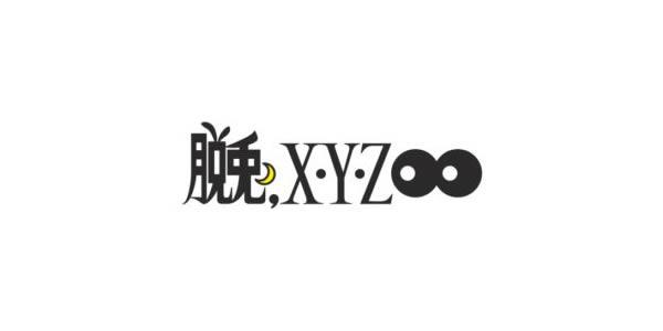 演劇法人 脱兎,X・Y・Zoo 9月旗上げ公演の朗読劇、主演キャスト募集!