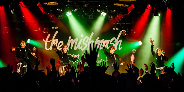 【関西】ROCKS ENTERTAINMENTアイドルオーディション2019