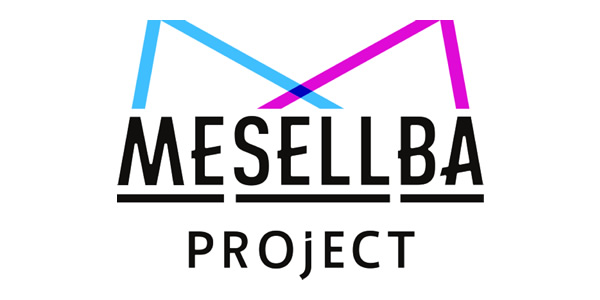 MESLLBA PROJECT