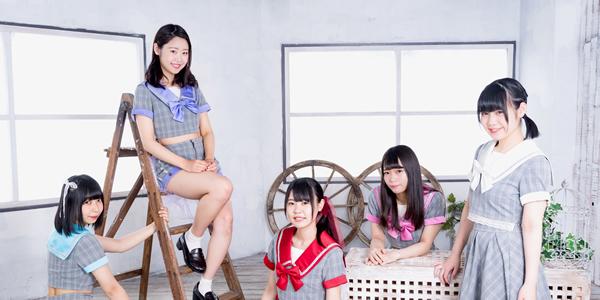 関西注目度No.1アイドルグループ『カラフルスクリーム』新メンバー、及び新グループメンバー募集!!(弊社案件でゲーム、アニメのタイアップのチャンスもあります)