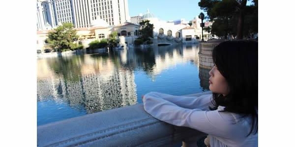 【歌手 名古屋・東京・全国】情熱オーディション。国籍、年齢、実績。一切問いません。