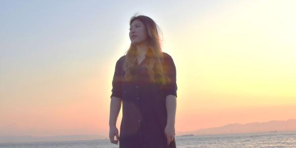 【会場:名古屋・東京】歌手・シンガーソングライター 全国未経験者限定オーディション