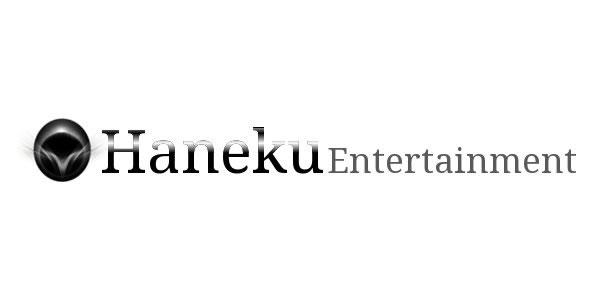 Haneku Audition 楽曲オーディション