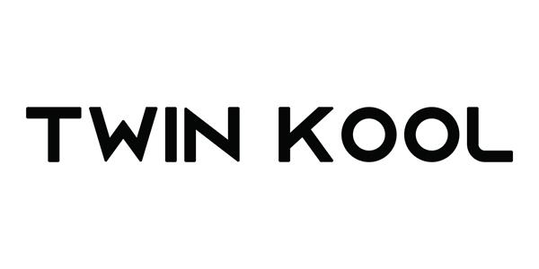 ツインボーカルユニット「TWIN KOOL」デビューメンバー募集