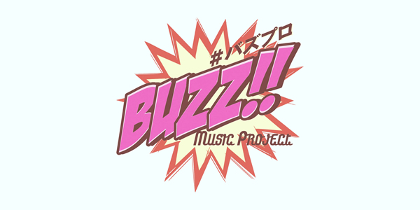 BUZZ!! MUSIC PROJECT
