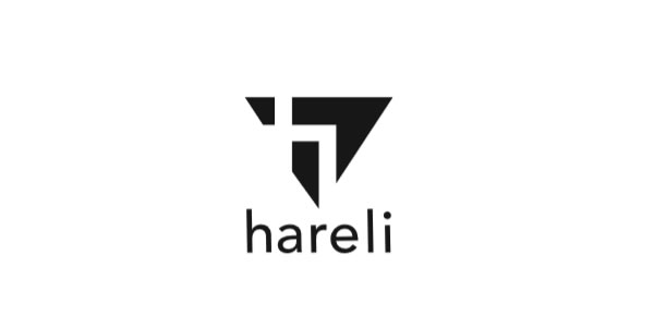 新アイドルユニット「hareli」(ハレリ) メンバー募集