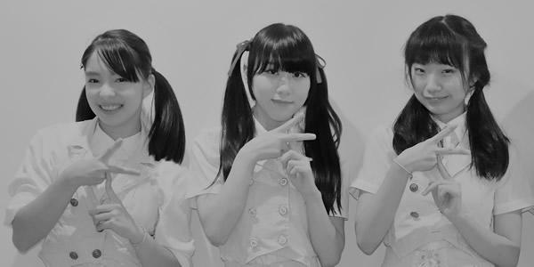 大阪を盛り上げるアイドルグループ 大阪flavor新メンバー募集