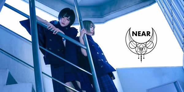 ★東京発★ユーチューバー系アイドル【NEAR】 ★追加メンバー募集 ※残り一名