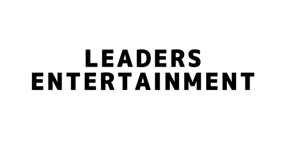 LEADERS ENTERTAINMENT