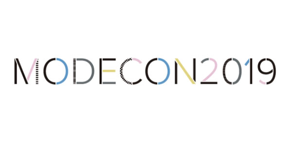 MODECON2019 in summer-全学年編-