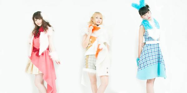 [大阪]あほかわいいアイドルグループ「WEAR」新メンバー募集