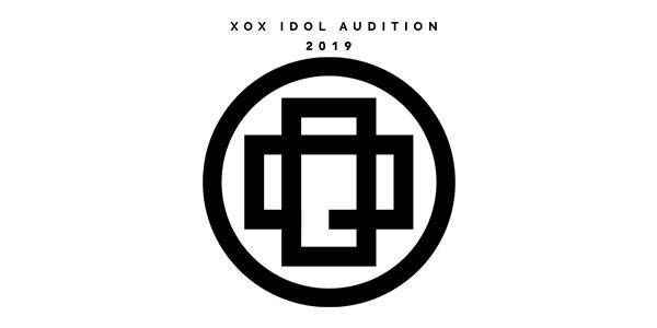 東京から世界へ!豪華クリエイターチームによる2019年注目のアイドル結成
