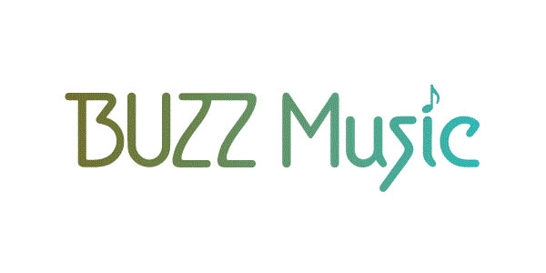 BUZZ Music IDOL Audition