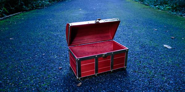 初期メンバー募集 オルタナロックアイドルグループ「パンドラの箱」