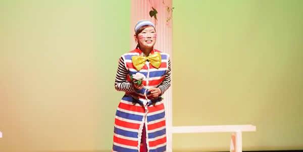 卒業生がNHKテレビドラマ、松竹映画に出演【本気で演劇学びたい人へ】(神戸)期間限定劇団 夏期オーディション