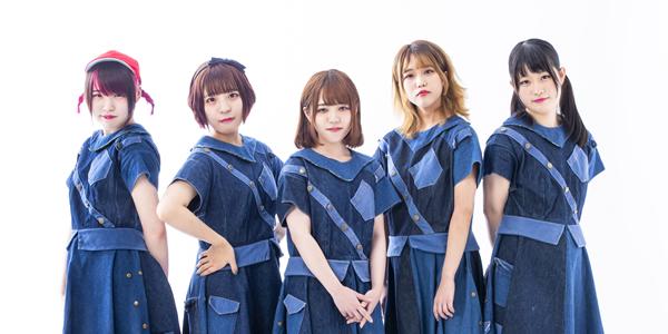 【Zepp Tokyoワンマン開催決定】THE BANANA MONKEYS新メンバー募集!