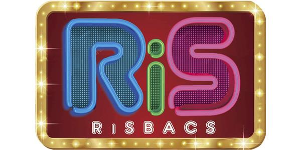 RiSBACS現所属ユニット・新アイドルユニットメンバー募集