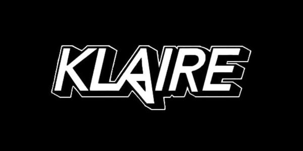 大阪発バンドサウンドアイドル「KLAIRE」新メンバー募集!