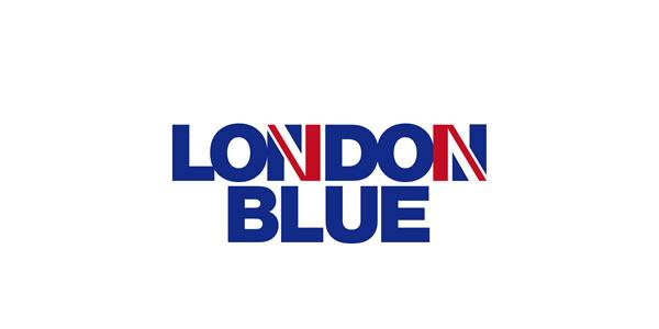 LONDON BLUE 新メンバー募集