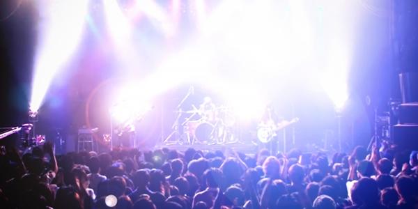 面白おかしく カッコ良く!東京でアイドルグループ新規結成