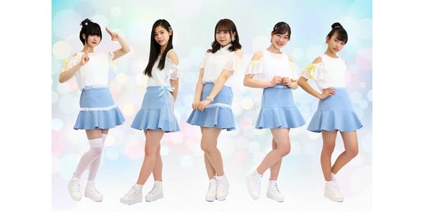 【アイドル】新メンバー募集【AMABILe】