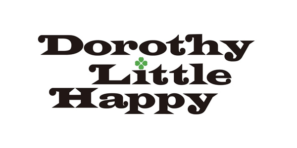 2020 Dorothy Little Happy 新メンバー募集!
