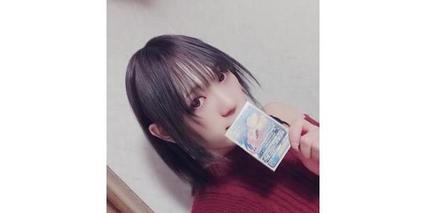 第2期生募集!関東を拠点に、TCG(トレーディングカードゲーム)アイドル