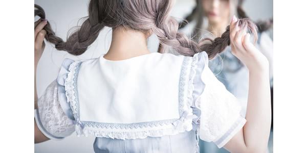 「音楽」×「演劇」がテーマの新規アイドルグループ立ち上げにあたりメンバー募集!!