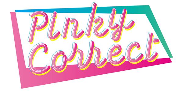 メジャーアイドル「Pinky Correct」メンバー募集