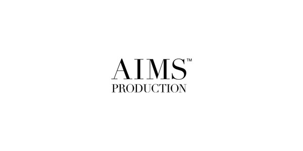 AIMS PRODUCTIONモデル発掘