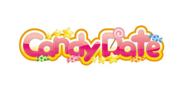 「Candy Date」新メンバーオーディション!!
