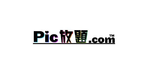 【継続あり】★★フリー素材サイト「Pic放題」オープンにあたりフリー素材用のモデルさん大募集★★