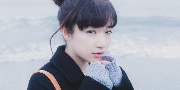 登録タレント・俳優・エキストラ募集
