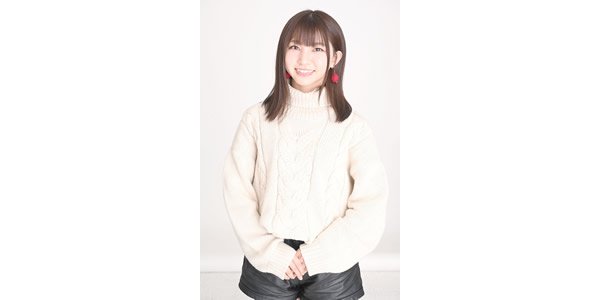 地上波TV連続学園ドラマ。主演は元AKB48横道侑里