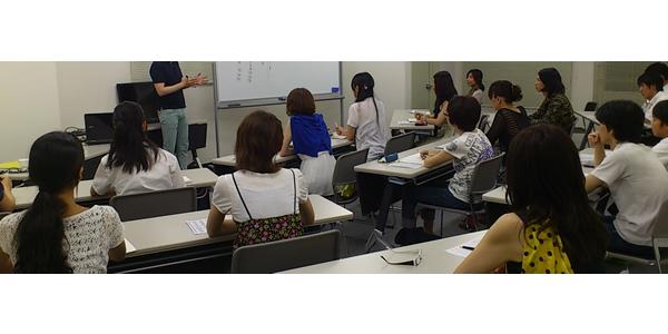 関西初上陸・プロの映画人が教えるプロの俳優になりたい人の為の演技のワークショップ