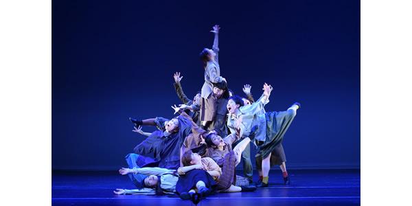 《4月6日最終オーディション》 世界で活躍する演出家小池博史が所長 舞台芸術の学校(P.A.I)の2020年度生徒を募集