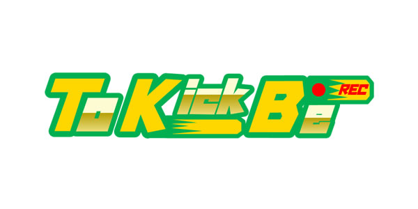 新規アイドルグループ「To Kick Be ●REC」のスタートメンバー募集