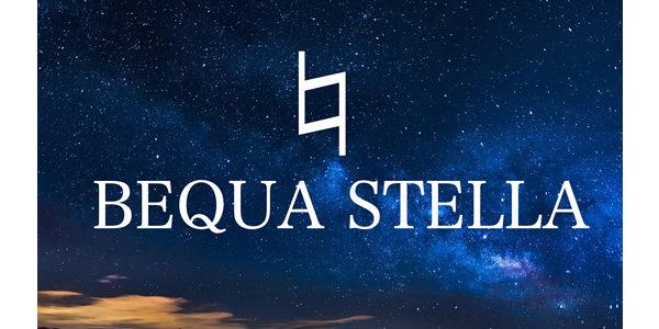 絶対的な楽曲&コンセプトで展開する新グループ「ベクアステラ」追加メンバー募集
