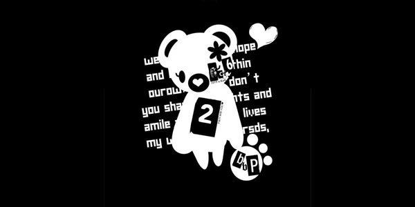 原宿系可愛い女の子のアイドルグループ「baby bear PARTY」追加メンバー募集オーディション