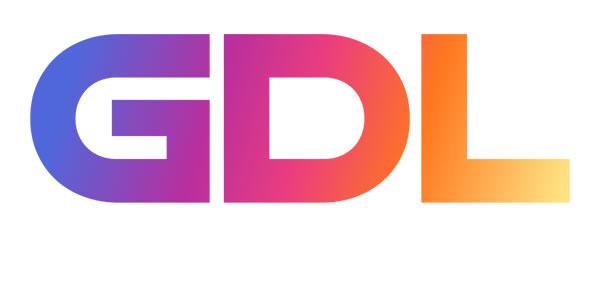 GDL entertainment新規アイドルオーディション センター候補求む
