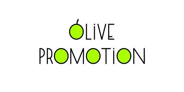 OLIVE PROMOTION所属の新規ガールズアイドルグループのメンバーを募集!