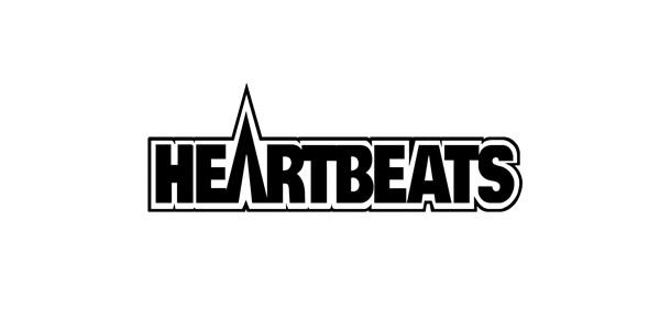 関西発メロコアアイドル「HEARTBEATS」初期メンバー募集!